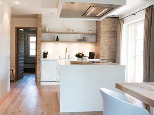 Ferienwohnung für 2 Personen (80 m²) ab 179 € in Rottach-Egern