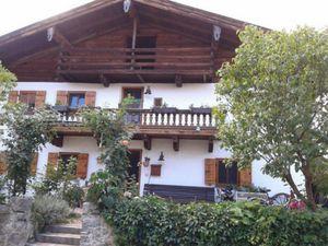 Ferienwohnung für 2 Personen (50 m²) ab 65 € in Rottau