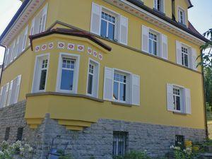 Ferienwohnung für 4 Personen (95 m²) ab 90 € in Rottweil