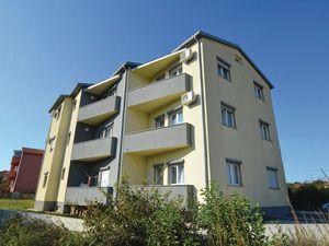 Ferienwohnung für 4 Personen (35 m²) ab 30 € in Rovinj