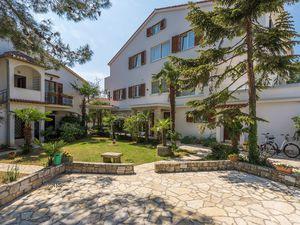 Ferienwohnung für 2 Personen ab 56 € in Rovinj