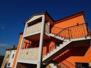 Ferienwohnung für 4 Personen (52 m²) ab 57 € in Rovinjsko Selo