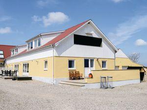 Ferienwohnung für 8 Personen (241 m²) ab 94 € in Rudkøbing