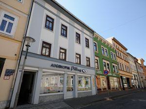 Ferienwohnung für 4 Personen (70 m²) ab 70 € in Rudolstadt
