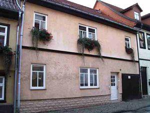 Ferienwohnung für 4 Personen (45 m²) ab 25 € in Rudolstadt