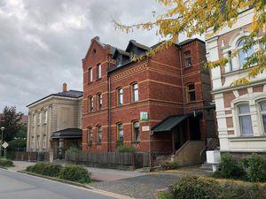Ferienwohnung für 4 Personen (65 m²) ab 59 € in Rudolstadt
