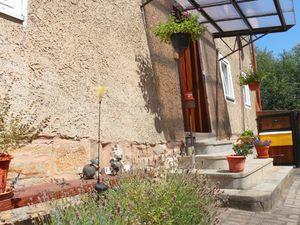 Ferienwohnung für 3 Personen (63 m²) ab 65 € in Rudolstadt