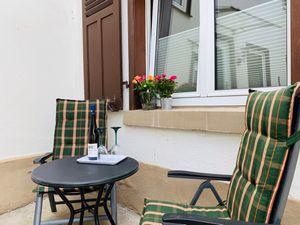 Ferienwohnung für 2 Personen (29 m²) ab 38 € in Rüdesheim am Rhein
