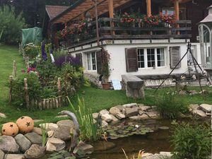 Ferienwohnung für 2 Personen (50 m²) ab 81 € in Rüschegg