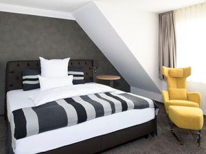 Ferienwohnung für 4 Personen (64 m²) ab 161 € in Rüsselsheim