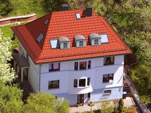 Ferienwohnung für 4 Personen (85 m²) ab 40 € in Ruhla
