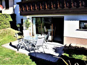 Ferienwohnung für 6 Personen (65 m²) ab 55 € in Ruhla