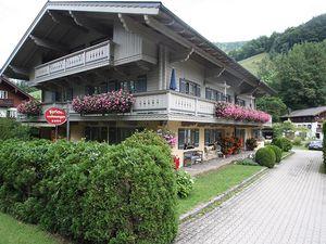Ferienwohnung für 2 Personen (77 m²) ab 80 € in Ruhpolding