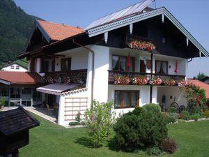 Ferienwohnung für 4 Personen (97 m²) ab 70 € in Ruhpolding