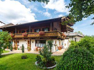 Ferienwohnung für 3 Personen (46 m²) ab 50 € in Ruhpolding