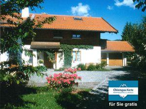 Ferienwohnung für 4 Personen (44 m²) ab 49 € in Ruhpolding