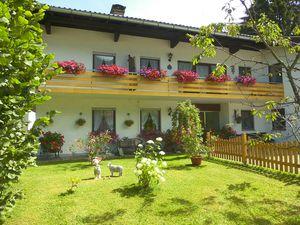 Ferienwohnung für 5 Personen (119 m²) ab 100 € in Ruhpolding