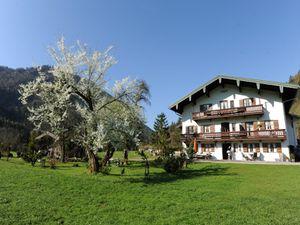 Ferienwohnung für 2 Personen (65 m²) ab 78 € in Ruhpolding
