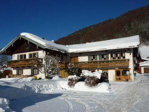 Ferienwohnung für 3 Personen (56 m²) ab 60 € in Ruhpolding