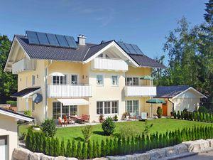 Ferienwohnung für 2 Personen (60 m²) ab 84 € in Ruhpolding