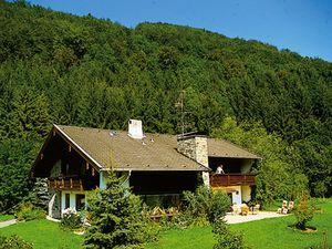 Ferienwohnung für 2 Personen (43 m²) ab 78 € in Ruhpolding