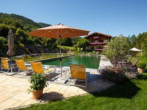 Ferienwohnung für 2 Personen (50 m²) ab 100 € in Ruhpolding