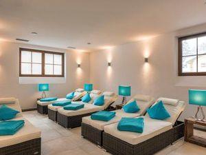 Ferienwohnung für 3 Personen (40 m²) ab 82 € in Ruhpolding