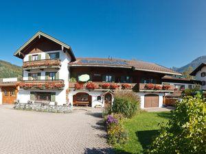 Ferienwohnung für 4 Personen (46 m²) ab 50 € in Ruhpolding