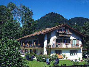 Ferienwohnung für 2 Personen (48 m²) ab 64 € in Ruhpolding