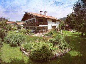 Ferienwohnung für 2 Personen (67 m²) ab 75 € in Ruhpolding