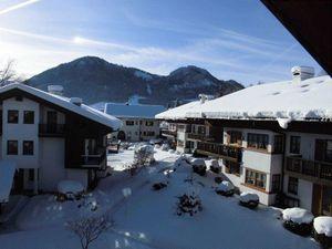 Ferienwohnung für 4 Personen (58 m²) ab 50 € in Ruhpolding
