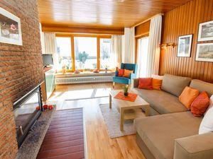 Ferienwohnung für 4 Personen (57 m²) ab 65 € in Ruhpolding