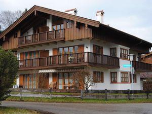 Ferienwohnung für 3 Personen (67 m²) ab 64 € in Ruhpolding