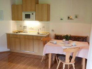 Ferienwohnung für 4 Personen (68 m²) ab 68 € in Ruhpolding