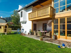 Ferienwohnung für 8 Personen (150 m²) ab 182 € in Ruhpolding