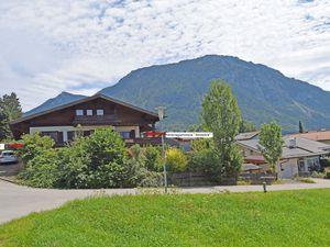 Ferienwohnung für 6 Personen (70 m²) ab 115 € in Ruhpolding