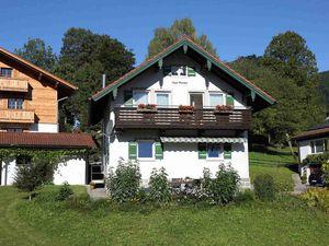 Ferienwohnung für 5 Personen (80 m²) ab 110 € in Ruhpolding