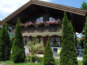 Ferienwohnung für 2 Personen (43 m²) ab 55 € in Ruhpolding