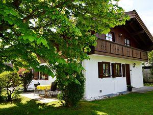 Ferienwohnung für 2 Personen (53 m²) ab 67 € in Ruhpolding