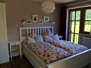 Ferienwohnung für 2 Personen (45 m²) ab 65 € in Ruhpolding