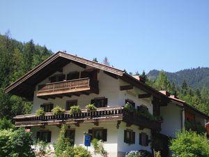 Ferienwohnung für 5 Personen (80 m²) ab 141 € in Ruhpolding