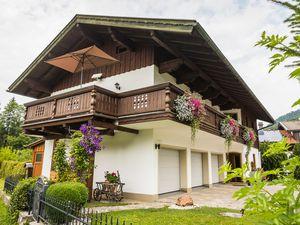 Ferienwohnung für 6 Personen (120 m²) ab 171 € in Ruhpolding