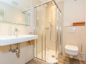 Ferienwohnung für 4 Personen (95 m²) ab 140 € in Ruhpolding