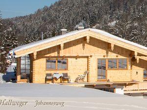 Ferienwohnung für 2 Personen (45 m²) ab 75 € in Ruhpolding