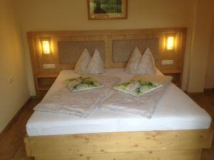 Ferienwohnung für 2 Personen (36 m²) ab 50 € in Ruhpolding