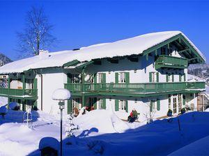 Ferienwohnung für 2 Personen (42 m²) ab 70 € in Ruhpolding