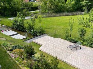 Ferienwohnung für 4 Personen (84 m²) ab 80 € in Ruhpolding