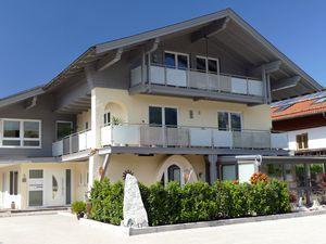 Ferienwohnung für 4 Personen (43 m²) ab 65 € in Ruhpolding