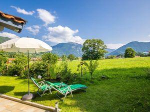 Ferienwohnung für 2 Personen (48 m²) ab 65 € in Ruhpolding
