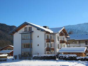 Ferienwohnung für 4 Personen (55 m²) ab 79 € in Ruhpolding